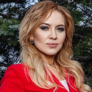tetyana-andrianova