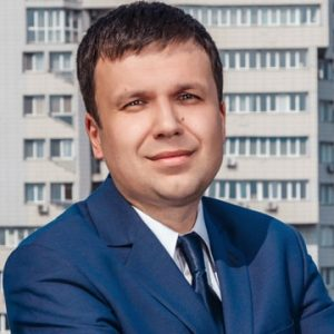dmitro-ribalchenko