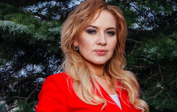 Європейський досвід послаблення карантину та оптимальна формула виходу для України