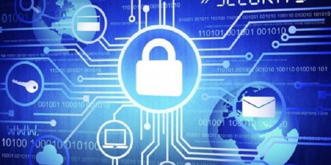 Як побудувати функцію корпоративної безпеки?