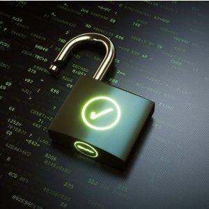 NetFlow для забезпечення мережевої безпеки