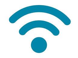О, відкритий Wi-Fi! Як через нього крадуть дані?