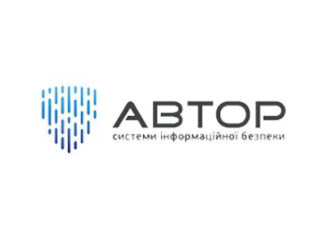 Інтегратор систем інформаційної безпеки, криптографічний захист інформації