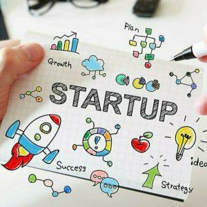 Бізнес-план для стартапу: від ідеї до успішної компанії
