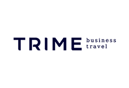 Тревел-менеджмент та тревел-консалтинг для компаній і корпорацій
