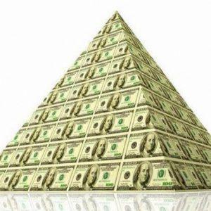 Міфічна піраміда ОВДП. Економічний лікбез