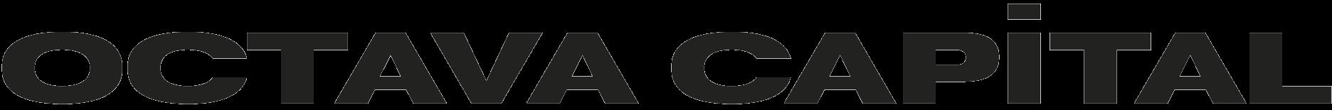 octavacapital