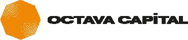 Octava Capital