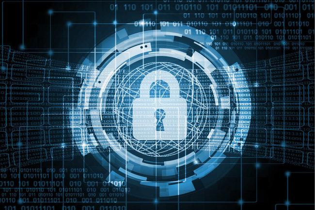 Covid-19 и кибербезопасность. Или Пять советов по информационной безопасности