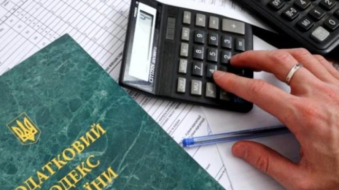 Изменения в Налоговый кодекс: как бизнесу не платить двойные штрафы и налоги