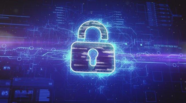 Информационная безопасность. Стихийные бедствия и проверки силовых органов