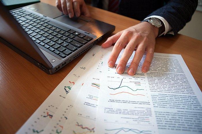 Наскільки реалістичні прогнози Нацбанку щодо зростання економіки у 2021?