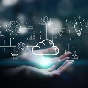 Информационная безопасность. Есть ли спасение на «облаках»?