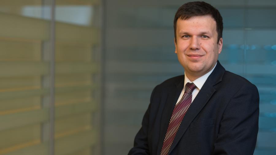 Фінансовий директор «Октава Капітал» Дмитро Рибальченко прокоментував резонансний законопроект № 5153 від 25 лютого 2021 року щодо «податкової амністії» в Україні
