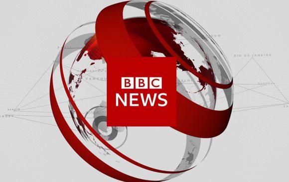 Як захистити онлайн-урок? Освітній омбудсмен Сергій Горбачов у партнерстві з експертами Асоціації Digital Ukraine долучаються до питання інформаційної гігієни школярів України під час дистанційного навчання
