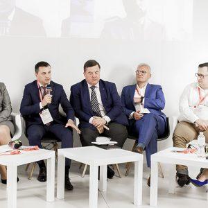 СЕО «Октава Капітал» Тетяна Андріанова взяла участь в роботі онлайн-конференції «Бізнес-ризики 2021. Кримінально-правові ризики»