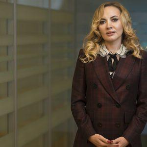 СЕО «Октава Капітал» розповіла читачам порталу EBA про практику оскарження штрафів АМКУ та особливості захисту підприємств торгівлі, харчової і фармацевтичної промисловості в Україні