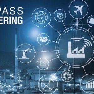 Compass Engineering: новий етап розвитку