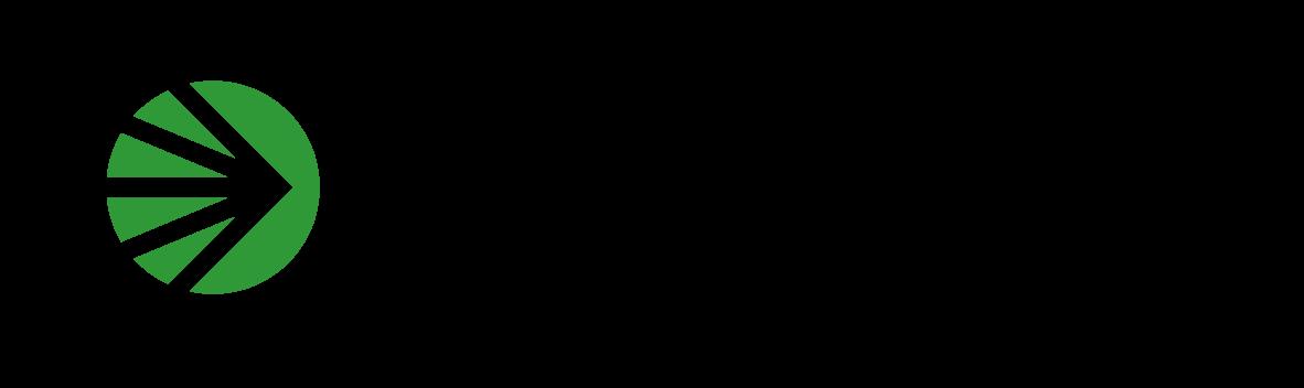 IT-дистриб'ютор, створення центру обробки даних (ЦОД)