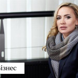 Голова гендерного комітету НААУ Тетяна Андріанова: «Суспільство повинне протистояти упередженням, які продовжують завдавати шкоди жінкам»