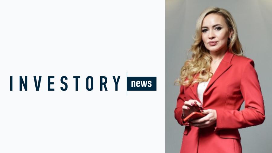 Investory News запитала у п'яти відомих українців про головні секрети формування антикризового сімейного бюджету