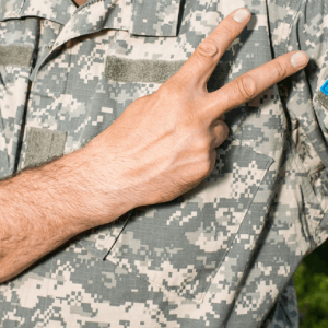 Компанія Nota Group і Асоціація підприємців-ветеранів АТО підписали меморандум про співпрацю